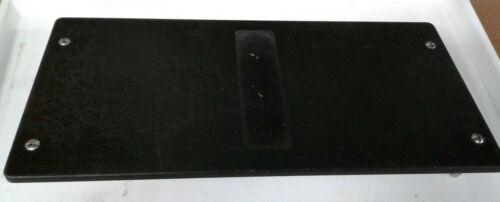 AMSCO Head Board 93909-286-6 for 3080/3085 SP O.R Table