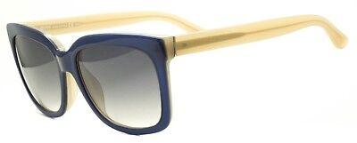 HUGO BOSS 0758/F/S KIQ9C Sunglasses Shades Glasses FRAMES BNIB New - Italy