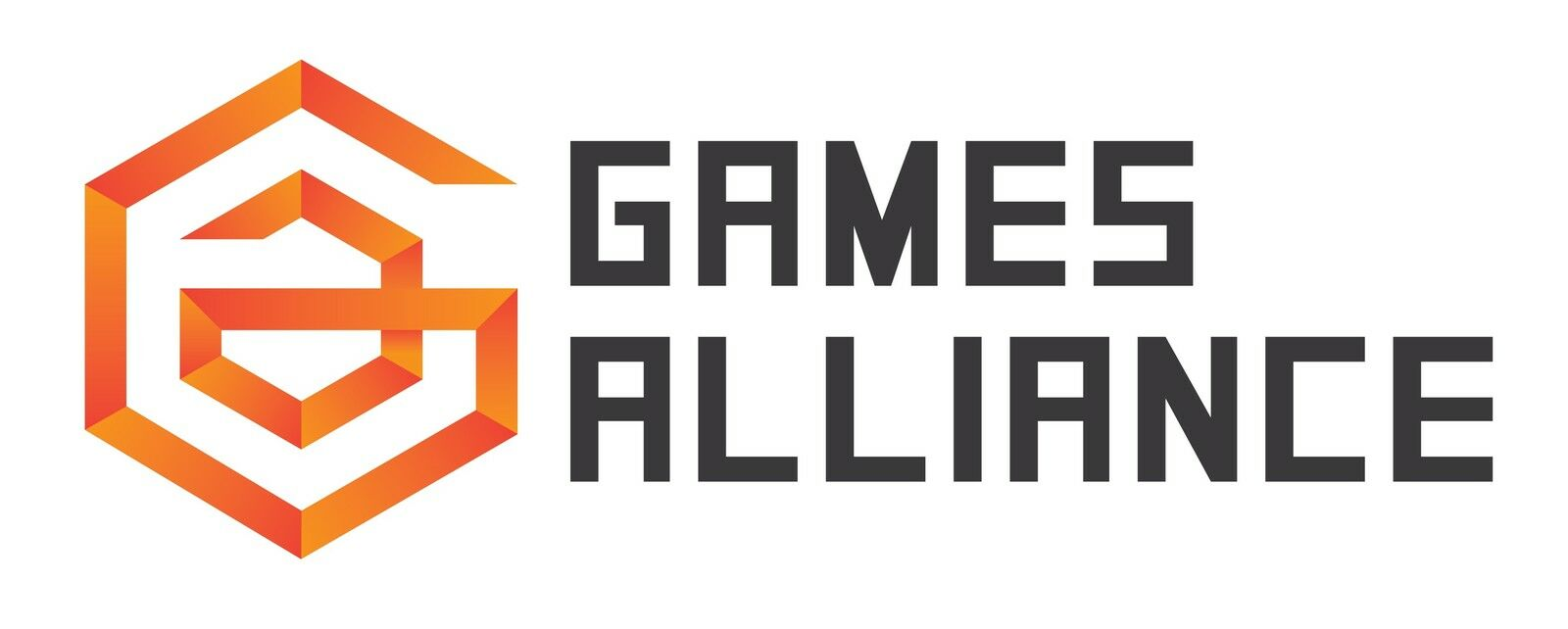 GamesAlliance01