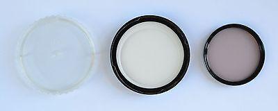 Фильтры Rokunar 52mm F-D (FL-DAY) Filter