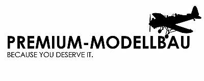 Premium-Modellbau