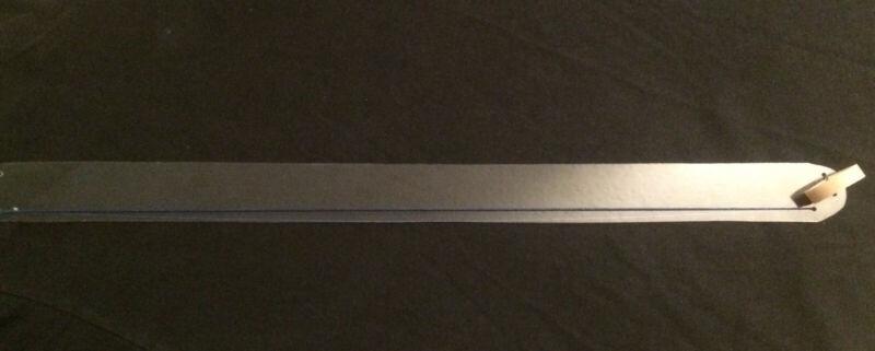 automotive tools locksmith button grabber