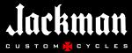 Jackman Custom Cycles