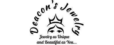 Deacon's Jewelry