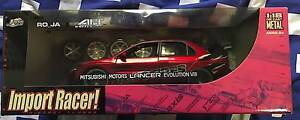 JADA 1/18 AND 1/24 SCALE JDM MODELS (JAPAN DOMESTIC MARKET) Colyton Penrith Area Preview