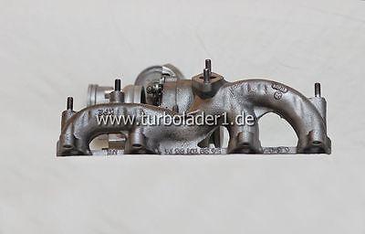 turbolader-shop