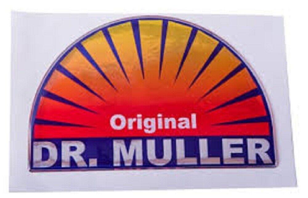 Dr Mueller/Muller Tanning Bed Gas Springs Shocks  Set of 2 s