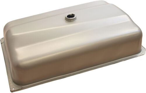 NAA9002E Fuel Tank for Ford/New Holland 600 620 630 640 650 ++ Tractors