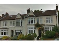 Lewisham SE13. **AVAIL NOW** Spacious 3 Storey 6 Bed, 2 Bath Fully Furnished House with Garden