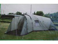 Royal Biarritz 6 tent