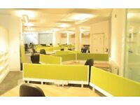 BN1 BRIGHTON Individual Desks + Private Office Spaces - Fully Serviced From £155pm