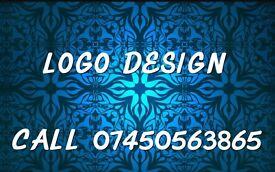 LOGO DESIGN (Brochure,leaflet,banner etc
