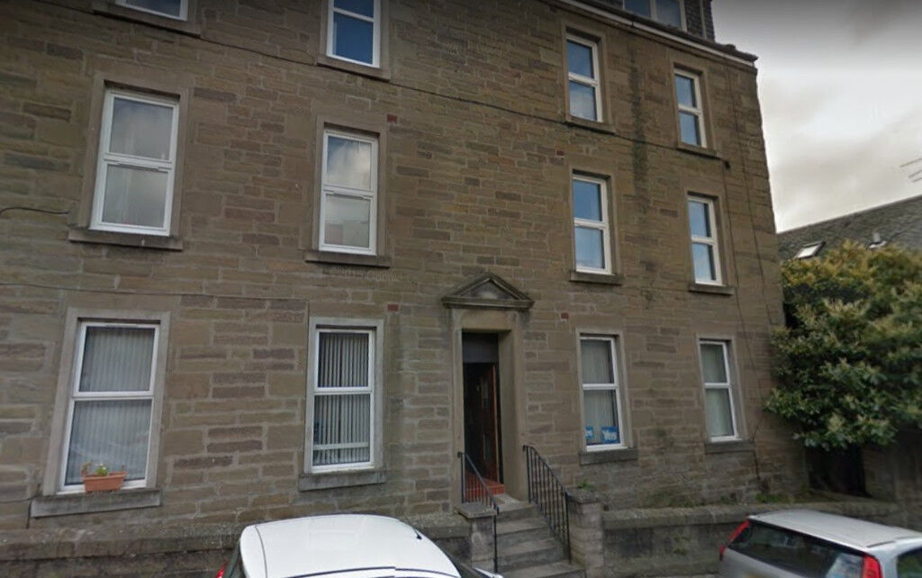 Room In 48 Bed Flat To Rent Dundee's West End In Dundee Gumtree Enchanting 2 Bedroom Flat For Rent In London Creative Decoration