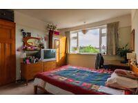Double room, pleasant family home (INC BILLS)
