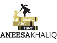BIRMINGHAM ENGLISH TUTOR *£18 per hour* KS2/KS3/GCSE/A LEVEL/ADULT LEARNER