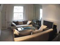 Hyde Park 1 min walk/Marble Arch Luxury 1 Bedroom Flat in West End Heart Central London Zone 1 WIFI