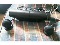edifier 2.1 surround sound mp300 plus