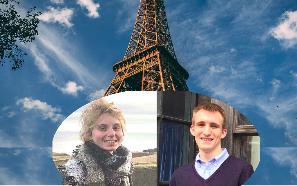 Affordable French group classes in central London   in City of