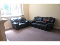 Available July 18 2 Bed Student House Dennison Ave Withington £737pcm