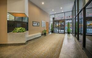 Excellent Office Space for Lease on Spring Garden Road