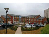 Apartment Avaliable in Vibrant Smethwick Retirement Community