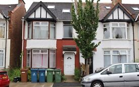 ★★★★Lovely 2 Bed Maisonette in Ground Level in Harrow on the Hill★★★★