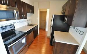 Open concept 1 & 2 bedroom suites! Newly remodeled! Cambridge Kitchener Area image 4
