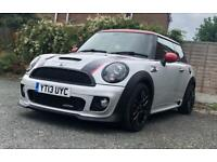 Used Mini cooper s r56 for sale | Used Cars | Gumtree