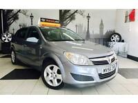 ★🍾PAYDAY CLEARANCE🍾★ 2007 VAUXHALL ASTRA 1.4 ENERGY PETROL ★FULL SERVICE HISTORY★ ★KWIKI AUTOS★