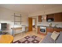 Furnished Kensington and Chelsea - 2 bedrooms - Flat 101