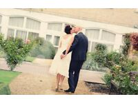 Female wedding photographer with a natural relaxed style in & around Cambridge