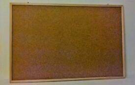 Corck Board