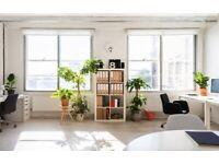 Medium Size Workspaces / Creative Studios / Private Offices / E8 / London Fields / East London
