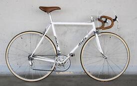Vintage bianchi atala special racing/road bike 1987 - Campione del Mondo edition