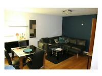 Deluxe 1 Bedroom available in 3 bedroom duplex flat - Wapping - Zone 1/2 London