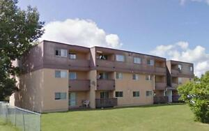 1 Bedroom -  - Parkview Place - Apartment for Rent Yorkton