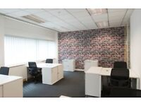 Serviced office to rent for 5-6 desk at Bristol, Aztec West