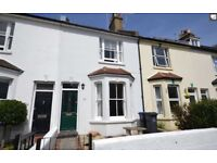 3 Bedroom Terraced House for Rent in Worthing