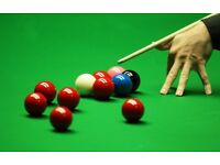 WC Snooker (Crucible) Tickets