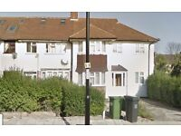 Warm self contained studio flat available in BROMLEY BR1. See below for details.