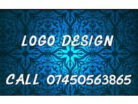 LOGO DESIGN (Brochure,leaflet,banner etc)