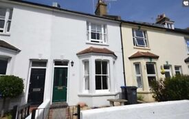 3 Bedroom Terraced House to Rent in Worthing