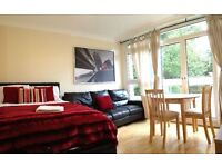 Gorgeous Bedroom - Short/Long Term - East Putney
