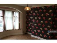 3 bedroom house in Grasmere Rd, Blackpool, FY1 (3 bed)