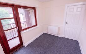 Beautiful fully refurbished 3 bedroom flat Motherwell, Great Value