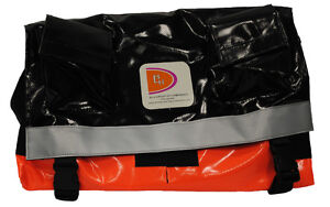 Heavy-Duty-Tool-Bag-Industrial-High-Vis-PVC