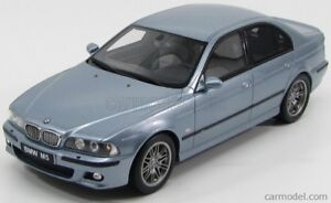 Looking For Diecast and Resin Model Cars