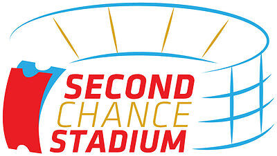 Second Chance Stadium