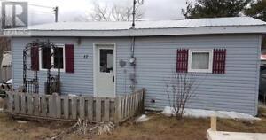 12 First AVE Pointe Du Chene, New Brunswick