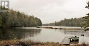 40 DUCK LAKE Road Parry Sound, Ontario